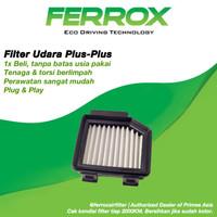 FERROX Filter Udara Honda CRF150 CRF 150