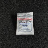 Astaxantin Original Jepang 5 gr, Pewarna Merah Alami Ikan