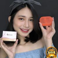 sabun klin skin beauty soap    Sabun klin skin original