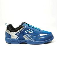 Sepatu Badminton FANS Osaka