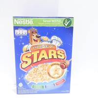 cereal honey stars 150gr