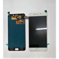 LCD & Touchscreen Oppo F1 Plus Original Bergaransi