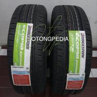 Ban Luar Toyota Innova Isuzu Panther BRIDGESTONE EP150 205/65 R15