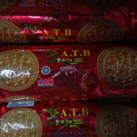 biscuit marie atb 185gr