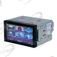 AVEO by AVIX Head unit tip tape mobil DVD android mirorlink 7 inc
