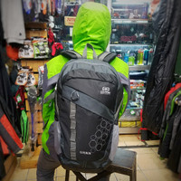 Tas Daypack/Harian Co-trek - Tas Harian karimun 30l Laptop not rei