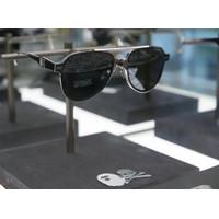 Bape Mastermind Sunglasses Type 1