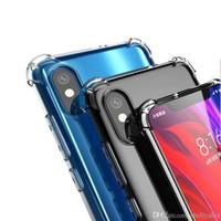 Samsung Note Fe Case Anti Crack Fuze Anti Pecah