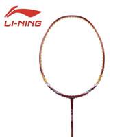 Raket Badminton Lining CL 300 / Li-Ning CL300 Free: Cover,String,Grip