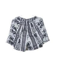 celana hotpants wanita murah bukan murahan oleh2 jogjamotif etnik