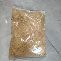kacang Tanah Sangrai Giling 200grm]