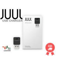 JuuL USB Magnetic Charger 100% Original