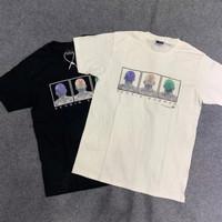 Dennis Rodman Generation 90s T-shirt