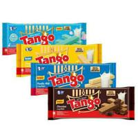 Tango Wafer 130 Gram