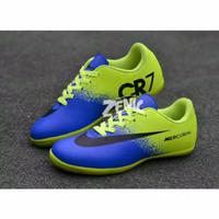 Sepatu Nike Futsal Anak Size 33 - 37 Style Fashion Cowok