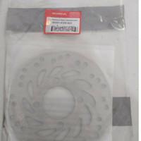 piringan cakram disc disk depan beat vario scopy spacy vario 125 / 150