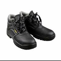 Sepatu Safety Krisbow Arrow 6/Sepatu Proyek