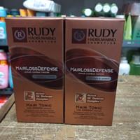 rudy hadisuwarno hair tonic ginseng