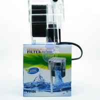 New Hanging Filter Gantung Aquarium Aquascape Yang YP 06