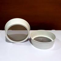 saringan tepung stainless/ayakan tepung stainless steel