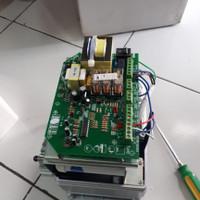 Control Panel Board G10 Autogate Sliding Gate up to 1200KG