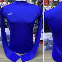 manset olahraga pria / baju manset sepakbola