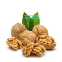 Walnut ( RAW ) / Kacang Otak / Kacang Kenari 250 Gram