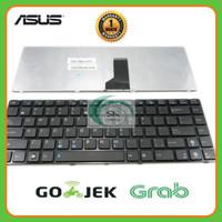 Keyboard Laptop Asus X45 X45A X45U X45VD X45C