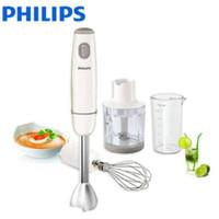 Hand blender Philips Hr1603