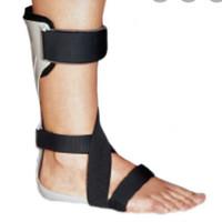 AFO Ottobock - Dyna Ankle - Drop Foot Splint