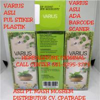 sfaturi wang de la varicoză cel mai bun unguent de gel de la varicoză