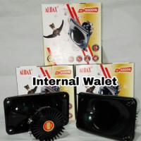 Tweeter Audax Ax-5000W (Waterproof/Tahan Air) Neodymium