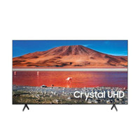 SAMSUNG TV LED 43TU7000 SMART 4K-TV LED