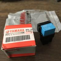 Bandik stater switch relay yamaha mio m3 ,soul gt 125 ,fino ,mio z