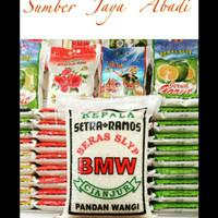 beras bmw 5kg