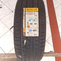Ban Mobil Sportage harrier 235/55 R18 Pirelli Scorpion AS