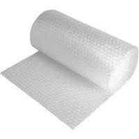 bubble wrap khusus untuk packing tambahan cobek marmer