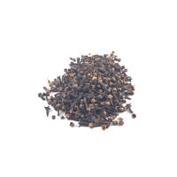 CENGKEH KERING (37 gram) / GONG DING XIANG / TING XIANG