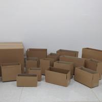 kardus box packing uk 10x10x5