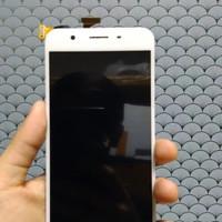 LCD OPPO F1S/A59 FULL SET