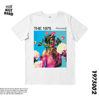 THE1975 Tees (1975002)