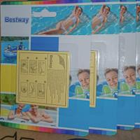 lem bestway / lem kolam renang tiup lem kolam anak lem kolam karet