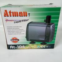 Atman AT 104 pump