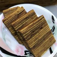 Lapis Legit Original Special Kue Kuno