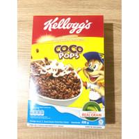 Kelloggs Coco Pops 400gr