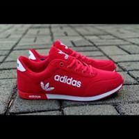 Sepatu adidas neo wanita adidas import sepatu sneakers cewek terbaru