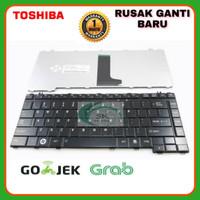 Keyboard Toshiba Satellite L510 L310 L200 L205 L300 M200 M500