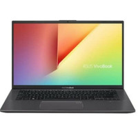 Laptop ASUS A416MA N4020 4GB 1TB WIN10 + APLIKASI 14
