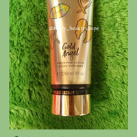 victoria secret body lotion