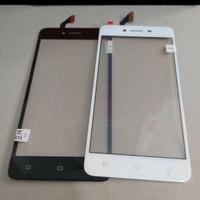 touchscreen layar sentuh oppo A37 original new